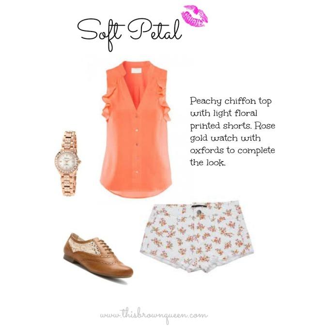 soft petal final