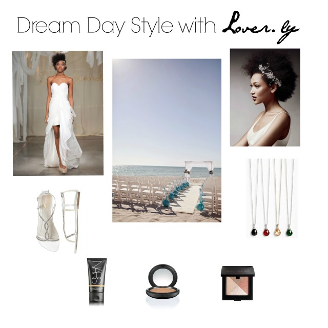 lover.ly dream day