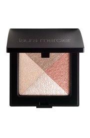 lover.ly laura mercier mosaic shimmer bloc