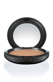 lover.ly mac bronzing powder